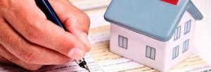 Приватизация жилья и земельных участков