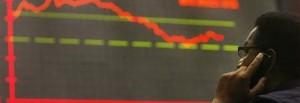 Регистрация эмиссии ценных бумаг